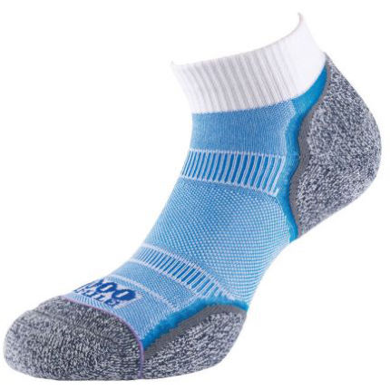 1000 Mile Women's Breeze Anklet Sock