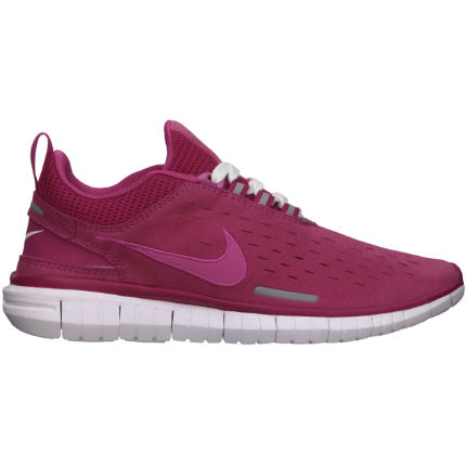 Simple Nike For Women Running Shoes 2014 Nike Flex Run 2014 Womens