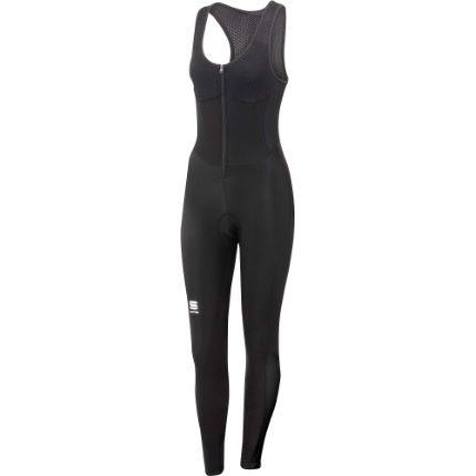 Sportful Diva Bib-tights - Dam