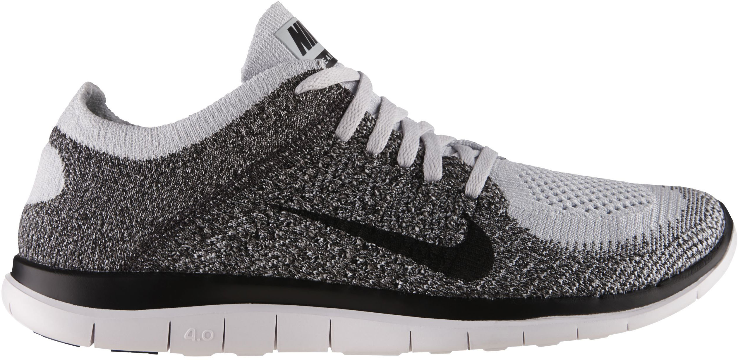 nike 4 0 flyknit. nike free 4.0 flyknit shoes - sp15 4 0