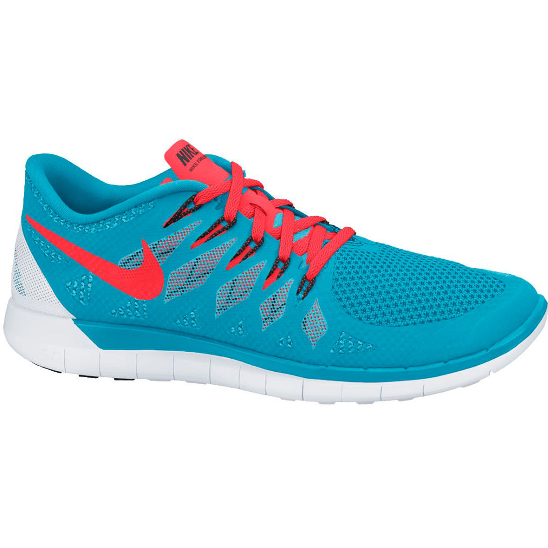 Free 5.0 Running Shoes