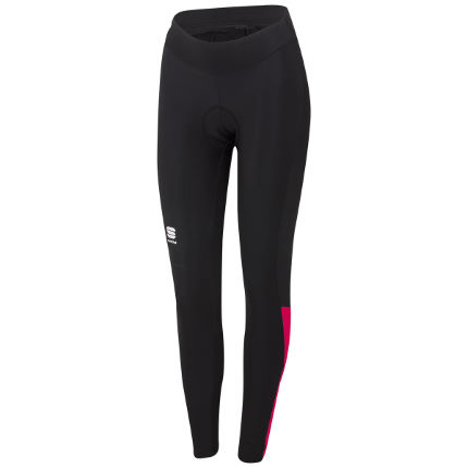 Sportful Women's Diva Tights