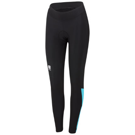 Sportful Diva Tights – Dame