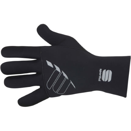Sportful Neoprene Gloves