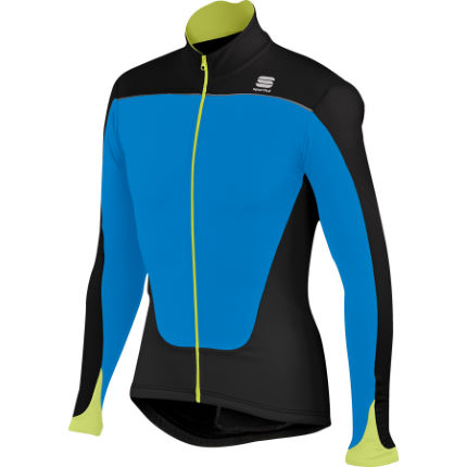 Maillot térmico Sportful - Force
