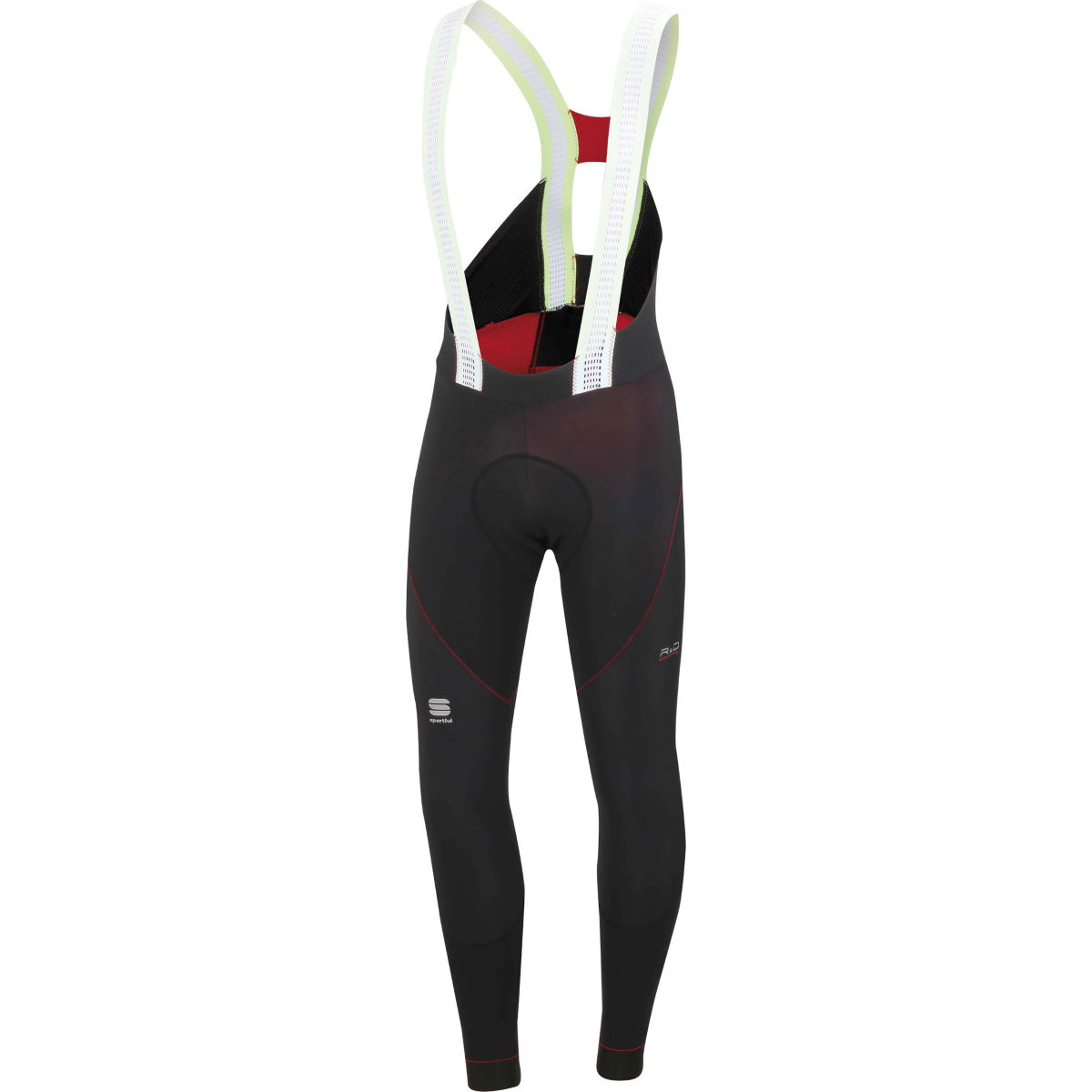 Sportful R & D Bib Tights