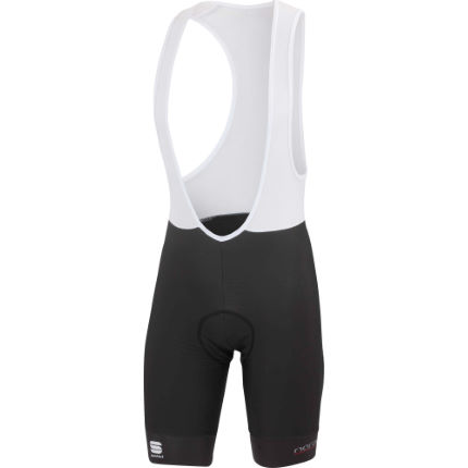 Sportful Fiandre No-Rain Bib Shorts