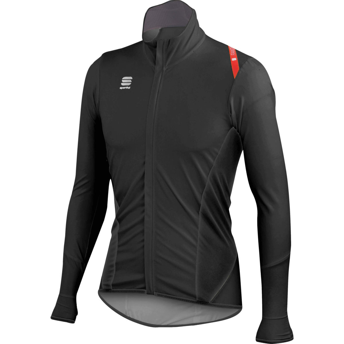Sportful Fiandre Light No-Rain Long Sleeve Top