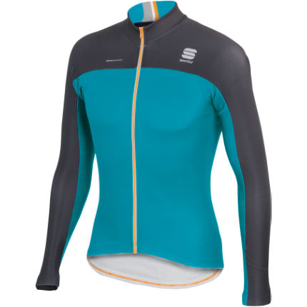 Sportful BodyFit Pro Thermal Jersey AW15