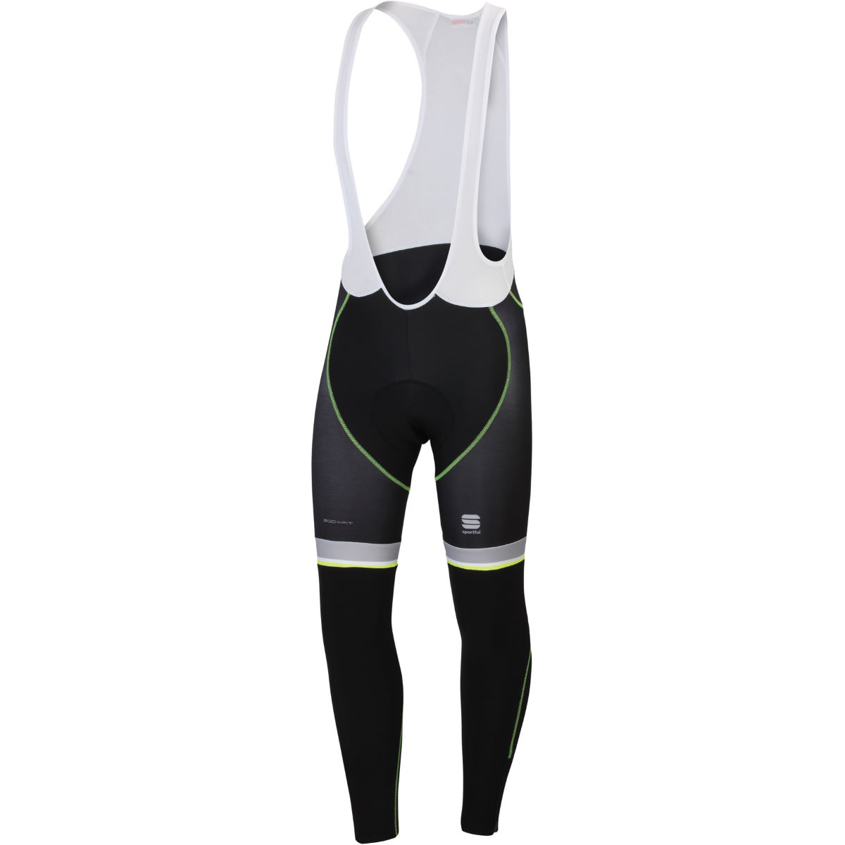 Sportful BodyFit Pro Thermal Bib Tights AW15