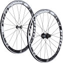PowerTap Bracciano A42 G3 Powertap Alloy Clincher Wheelset