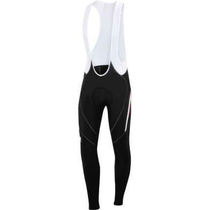 Sportful Gruppetto Bib-Tights - Herr