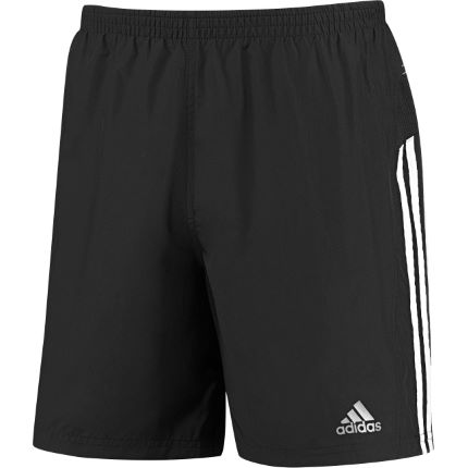 "Adidas Response 7"" Baggy Short - AW14 (not used)"