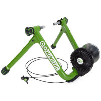 picture of Kinetic Magnetic III Trainer