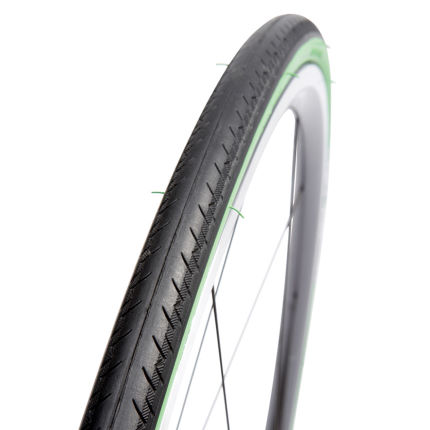 Picture of Kurt Kinetic Trainer Tyre