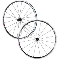 Shimano RS11 Alloy Clincher Wheelset