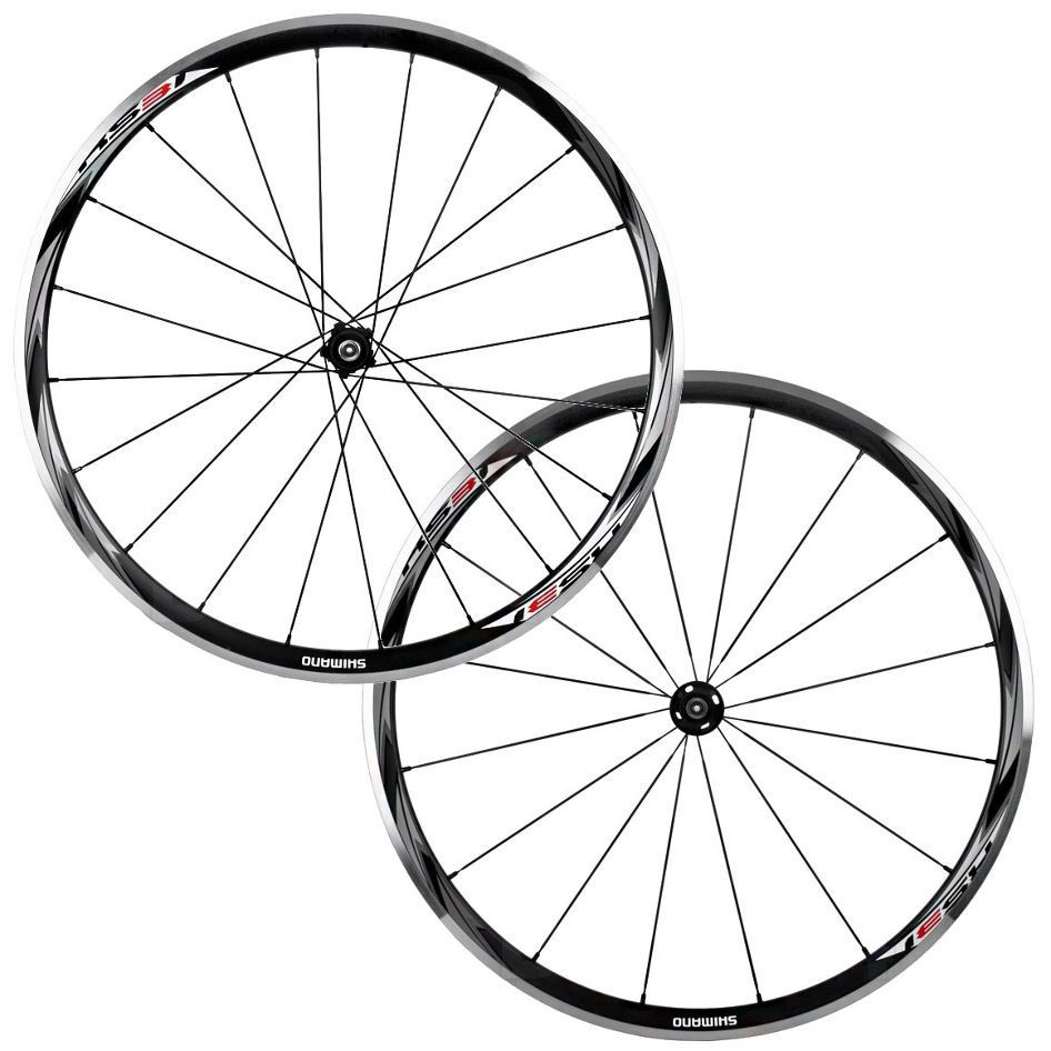 Can you ID these wheels? - Weight Weenies