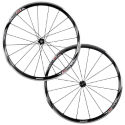 Shimano RS31 Alloy Clincher Wheelset