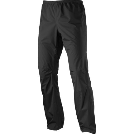 Pantalon Salomon Bonatti (imperméable, AH16)