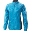 Mizuno Womens Breath Thermo Jacket - AW14