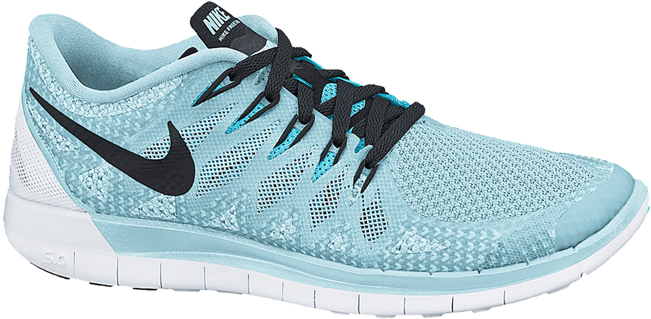 nike running shoes. nike running shoes light blue
