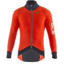 Alé PRR Clima Protection Jacket