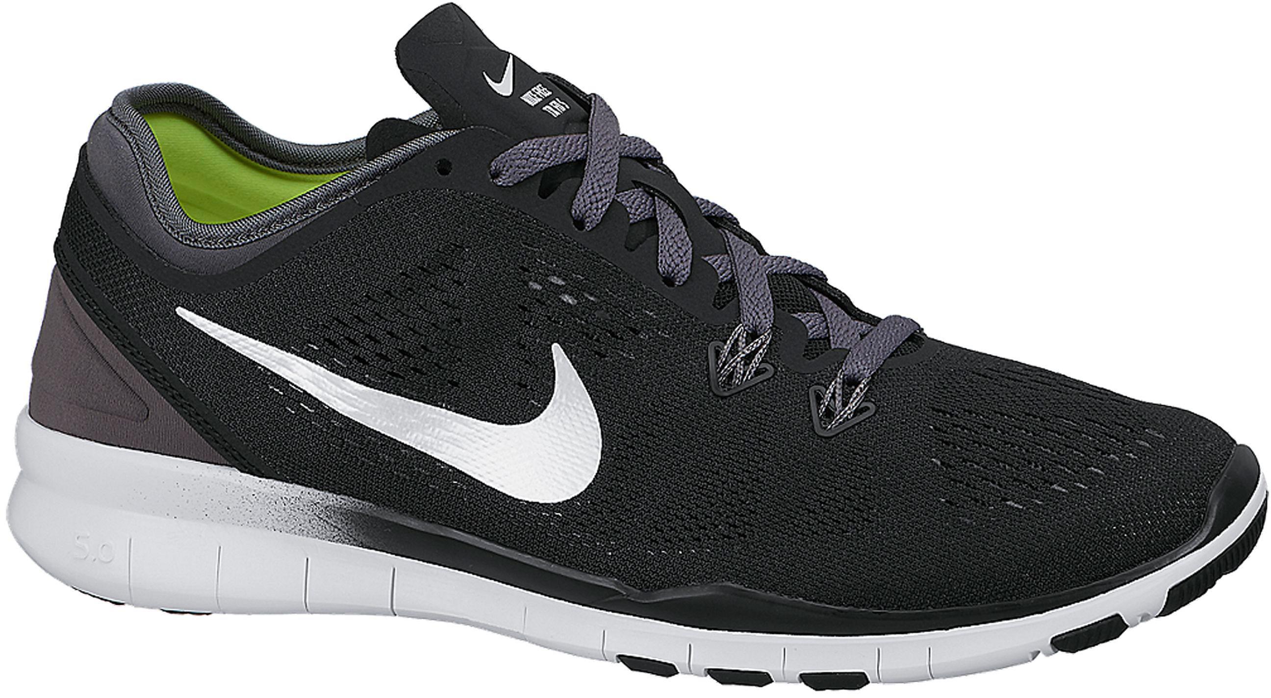 View in 360� 360� Play video. 1. /. 1. 360�. Nike Free 5.0 TR Fit ...