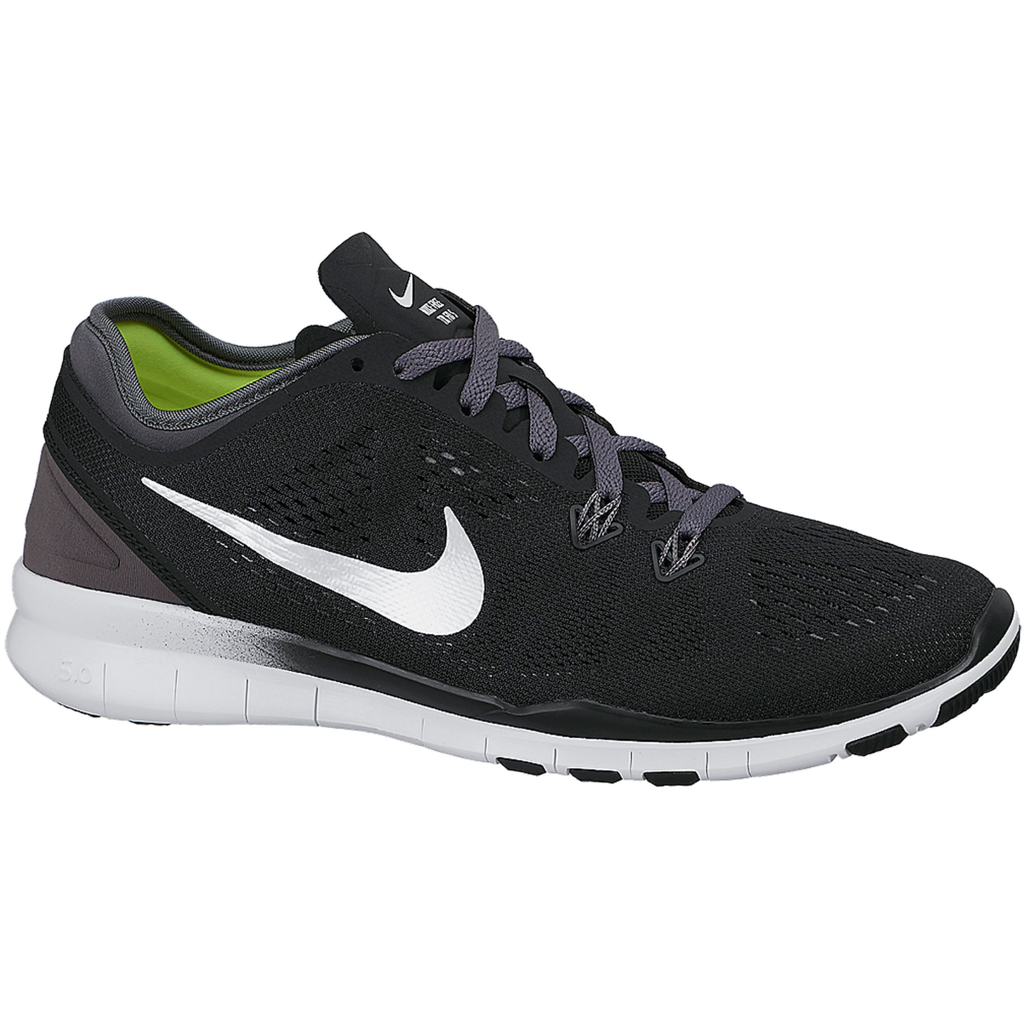 wiggle nike womens free 50 tr fit 5 shoes sp15
