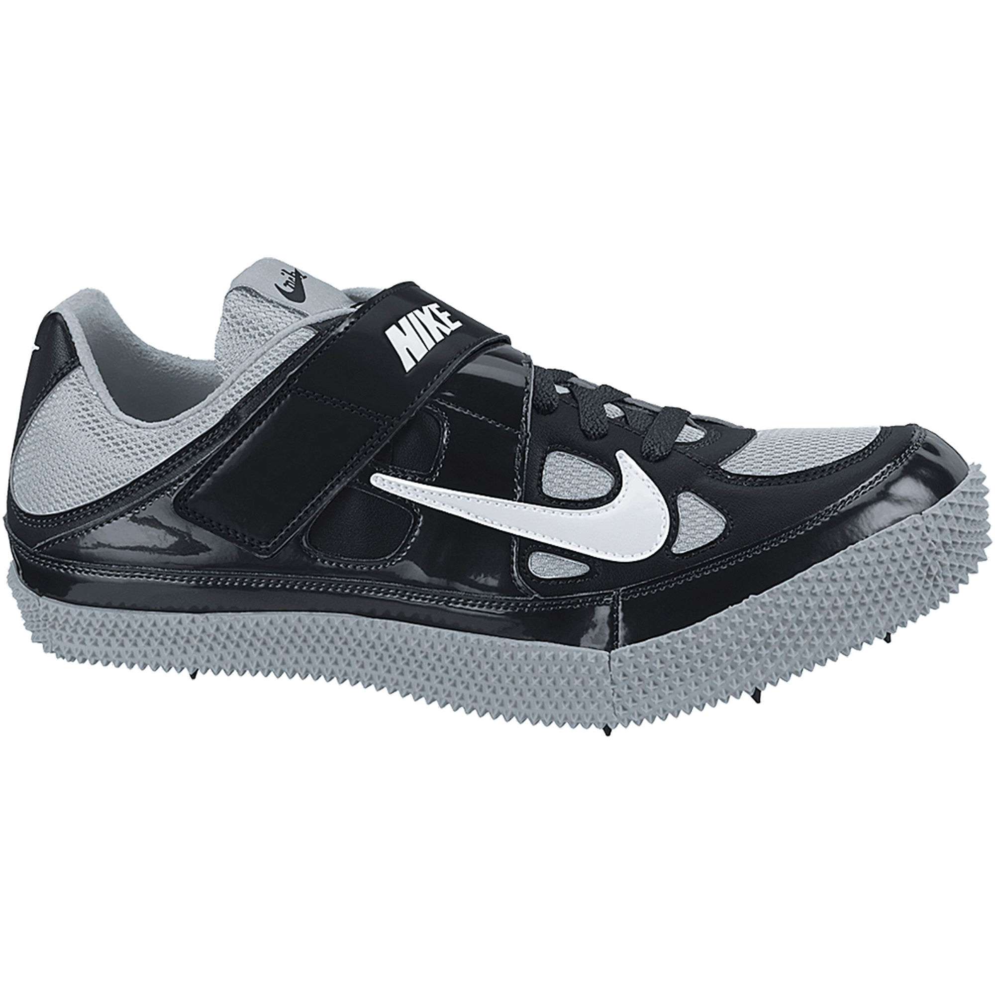 Nike Zoom Hj Iii Shoes