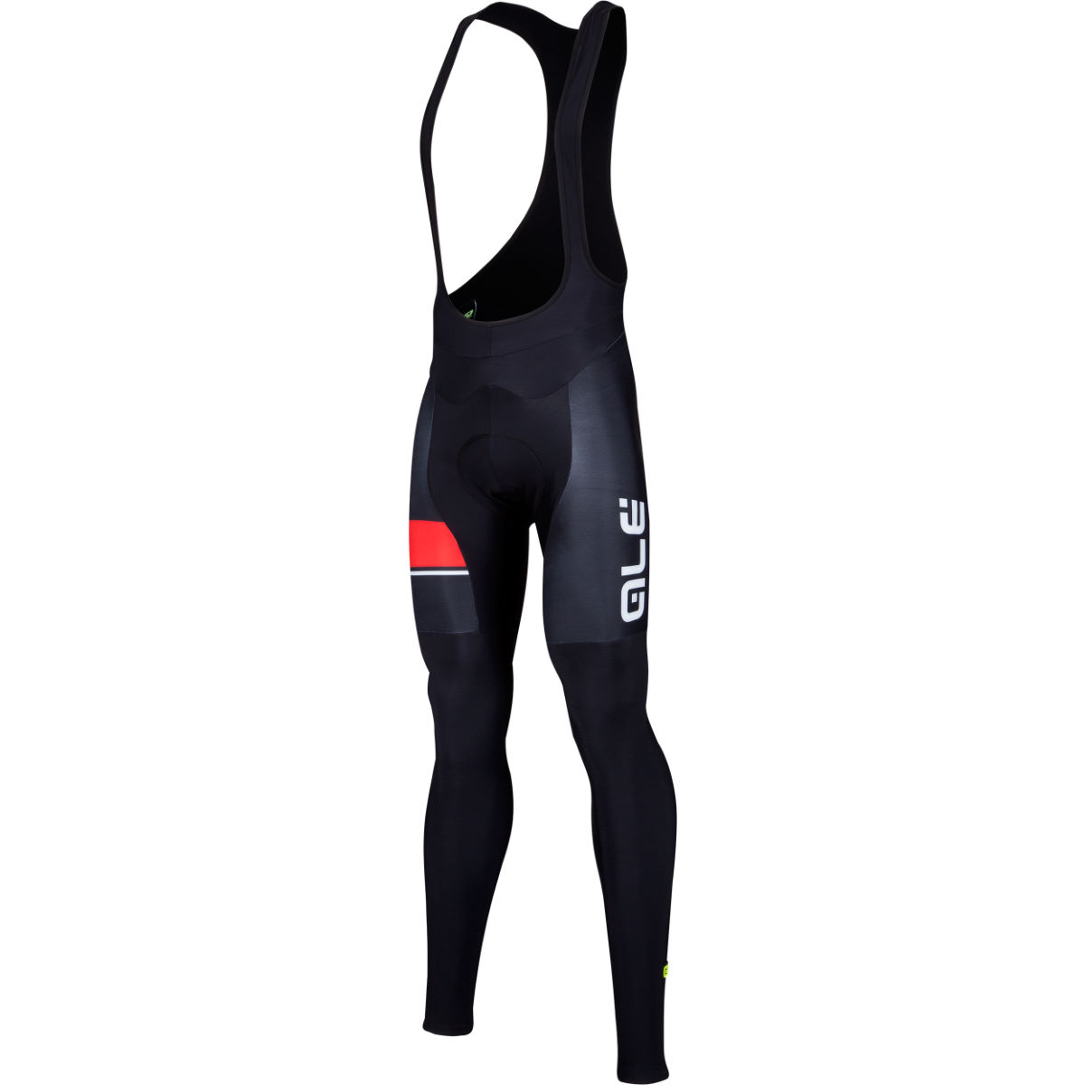 Alé Plus Urano Bib Tights
