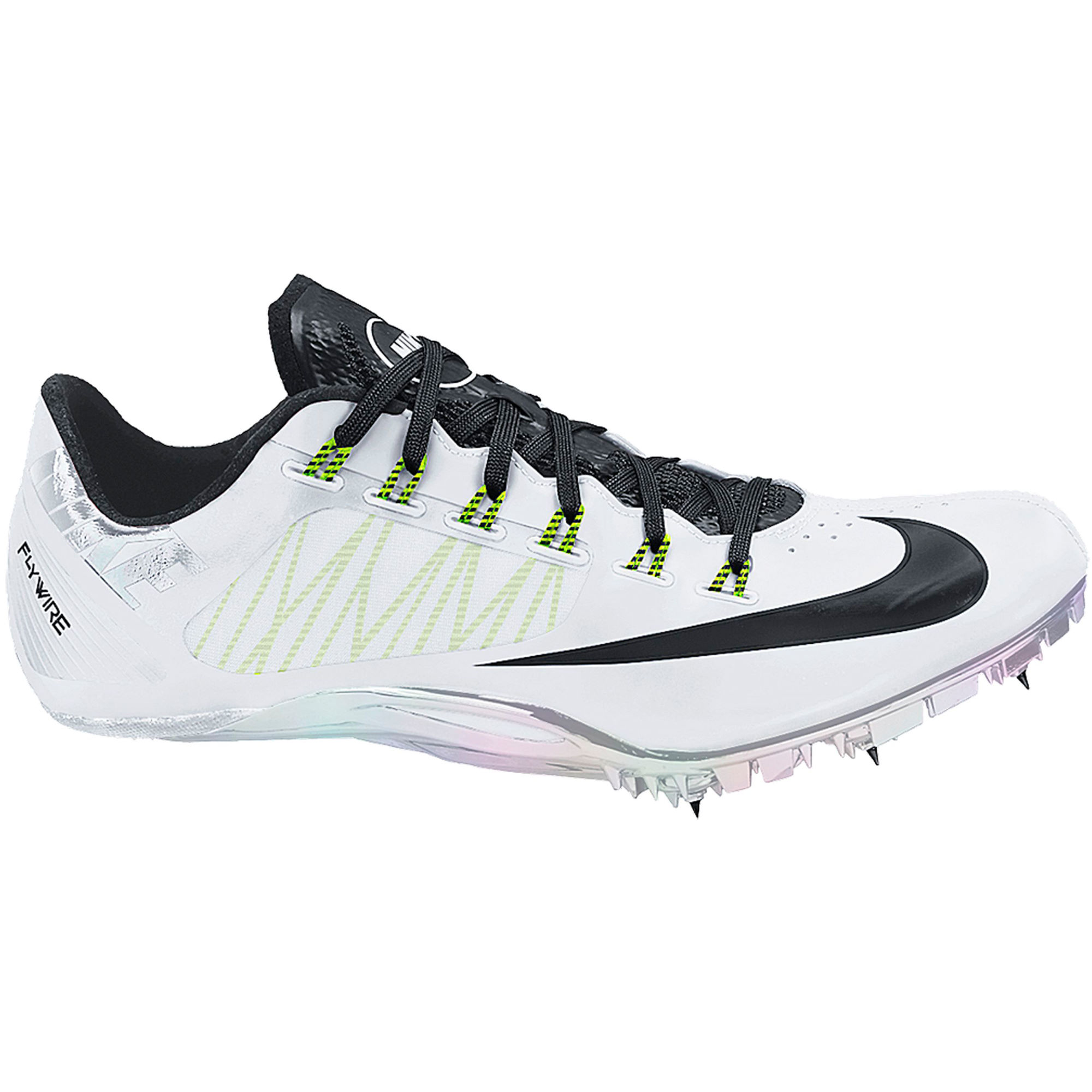 Track Shoes Nike Superfly