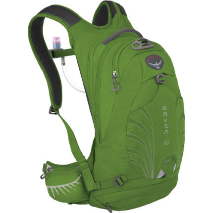 Osprey Women's Raven 10 Hydration Pack 2014