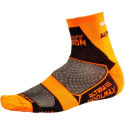 Altura Night Vision Cycling Socks 2014