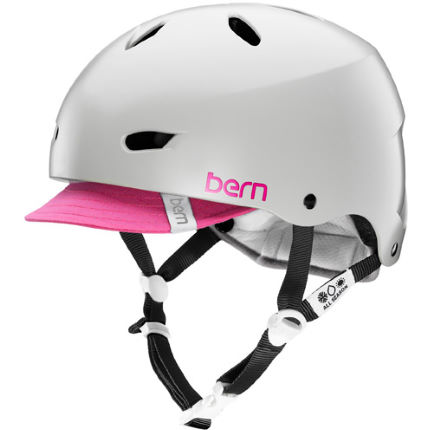 Picture of Bern Women's Brighton Helmet