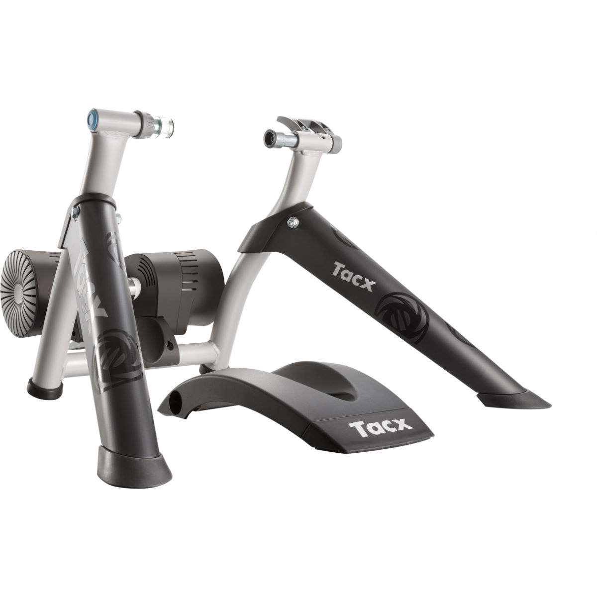Home Trainer Tacx I Vortex