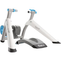 picture of Tacx Vortex Smart Trainer