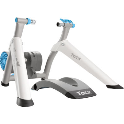tacx-vortex-smart-trainer-turbotrainer