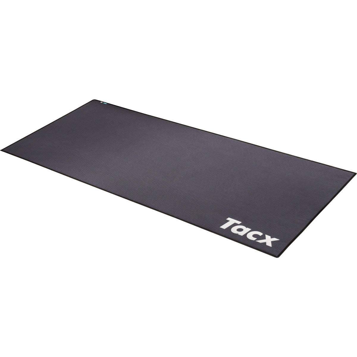 Tacx Trainer Mat (Foldable)   Turbo Trainer Spares