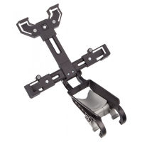 picture of Tacx Mounting Bracket for Tablets
