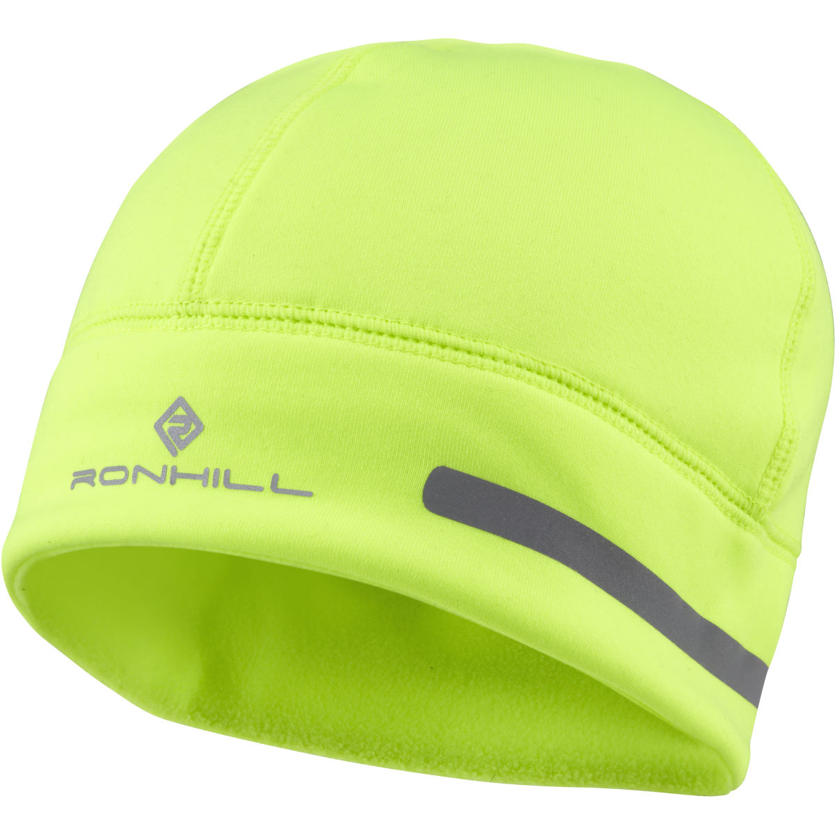 Ronhill Flash Beanie Hat