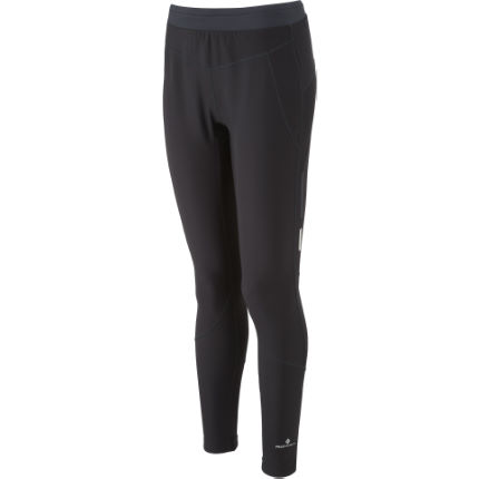 Ronhill Trail Winter Tights (HV16) - Dam