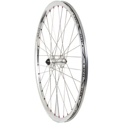 Picture of Halo Vapour Front Wheel