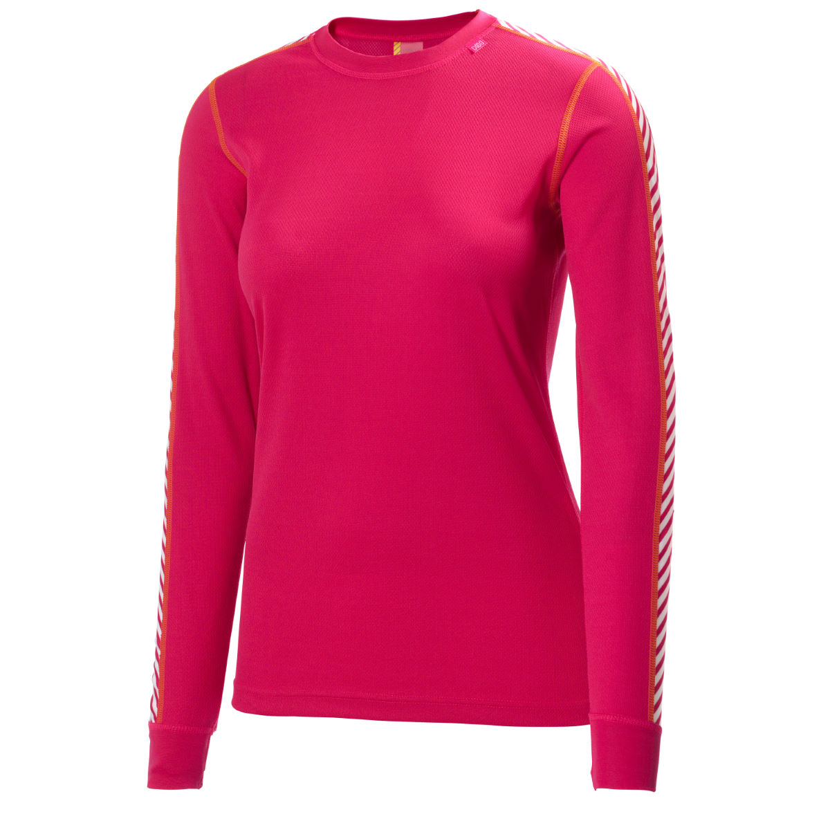 Helly Hansen Womens Dry Original Base Layer   Base Layers