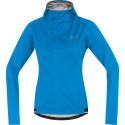 Gore Running Wear Womens AIR GORE-TEX® Active Jacket - AW14