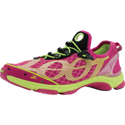 Zoot Women's Ultra Tempo 6.0 Shoes - AW14