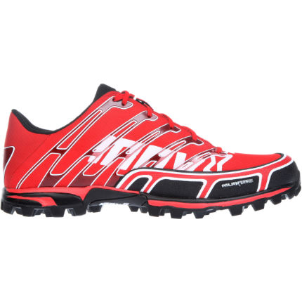 Inov-8 Mudclaw 265 Shoes - AW14