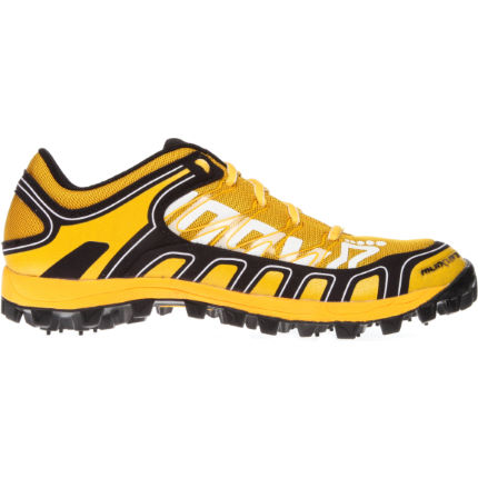 Inov-8 Mudclaw 300 Shoes - AW14