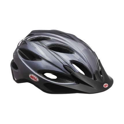 Picture of Bell XLP Leisure Helmet 2014