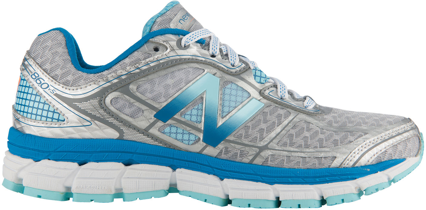 New Balance Womens Running Shoes Stability 104