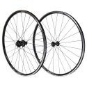 PowerTap G3 DT Swiss 460 Alloy ClincherWheelset